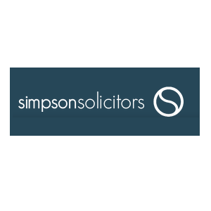 Simpsons Solicitors